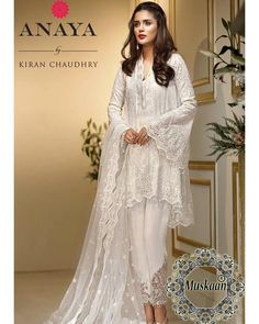 Replica Lawn Suits Online Shopping in Pakistan Latest Pakistani Dresses, Pakistani Dresses Online Shopping, Latest Pakistani Fashion, Pakistani Designer Suits, Suits Online Shopping, Pakistani Dress Design, Pakistani Outfits, Indian Dresses, Latest Fashion