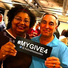 #MYGIVE4 #share #theartofactivenetworking #networking #business #society #help #action #move #campaign #entrepreneurs #events #losangeles #sanjose #sanfrancisco #newyork #vancouver #california #canada #usa #friends #hope #dream #heart