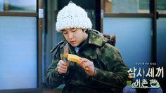 Jang Geun Suk drops out from 'Three Meals a Day' | http://www.allkpop.com/article/2015/01/jang-geun-suk-drops-out-from-three-meals-a-day