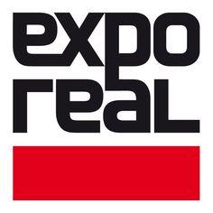 Zum 15. Mal gibt es in diesem Jahr die EXPO REAL – Internationale Fachmesse für Immobilien, Investitionen und Standortmarketing vom 8. bis 10. Oktober in München. 1.700 Aussteller aus 31 Ländern sorgen für einen neuen Spitzenwert in der Beteiligung und für ein Wachstum gegenüber 2011 um rund 5 Prozent. Die EXPO REAL belegt damit ihren Status als Leitmesse und Kontaktbörse der Branche.