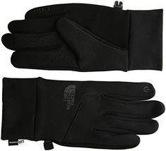 d08adf853 7 Best Ski gloves images