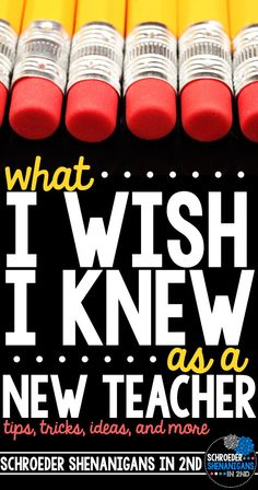 Student Teaching and new teacher tips as well as a recap of what I wish I knew before I became a teacher and an entrepreneur/teacherpreneur