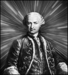 Who was the Count of Saint Germain? Is he immortal or even a time traveler? Apart from him, probably nobody even knows it. The fact is, however, that he often astonished his listeners when he described inventions, w