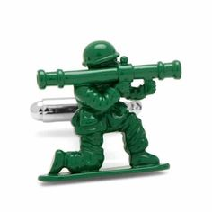 These gorgeous little soldier cufflinks look in credible on your cuff. Find them in our Armed Forces Related Category under Novelty Cufflinks Free Black, Armed Forces, Army Green, 50th, Cufflinks, Australia, Club, Special Forces, Wedding Cufflinks