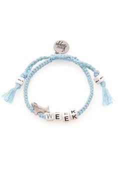 venessa arizaga-venessa arizaga shark week bracelet · Venessa Arizaga 'Shark Week' bracelet