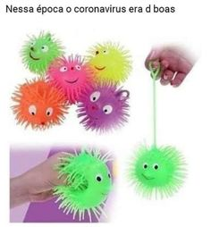 Smile Face Puffer Ball With Flashing Light Throw Squeeze Spiky Massage Funny Toy Children Kids Toy Gifts Light Up Toys Lol Memes, Stupid Funny Memes, Massage Funny, Funny Images, Funny Pictures, Funny Toys, Memes Status, Best Memes, Nostalgia