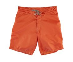 a32c03831f 311 Board Shorts - Orange - 28 / Orange. 311 Orange. Birdwell Beach Britches