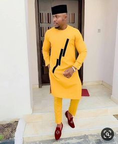 African men& clothing, African clothing for men, African suit, Traditional Men& Wear, Christmas we African Male Suits, African Wear Styles For Men, African Shirts For Men, African Dresses Men, African Attire For Men, African Clothing For Men, African Style, Nigerian Men Fashion, African Men Fashion