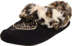 Guess Women's Kimberlee Slippers ~ Details ->> http://amzn.to/Mfx7bn