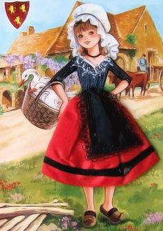 Illustrations de Logovo Beloy Volchitsy