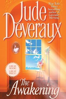 "Anything Jude Deveraux.both historical and present day romances. ""The Awakening"" was the first book my mom loaned me which sparked my interest in romances. I also thought, ""Wow! My MOM reads this stuff? Jude Deveraux, Julie Garwood, Books To Read, My Books, Historical Romance Novels, Barbie House, Relentless, Present Day, Book Lists"