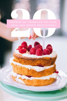 This is a keto-friendly and gluten-free vanilla cake mix recipe by swerve sweets brand which is very easy to make. Vegan Dessert Recipes, Healthy Desserts, Cake Recipes, Cooking Recipes, Healthy Recipes, Strawberry Bars, Desserts Sains, Vanilla Cake Mixes, Cata