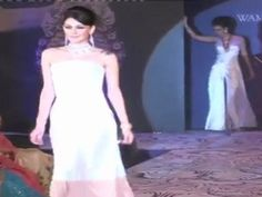Navina New Fusion Fashion collection