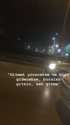 Cigarette Aesthetic, Rock Sound, Story Instagram, Beautiful Words, Karma, Tumblr, Asdf, Istanbul, Pictures