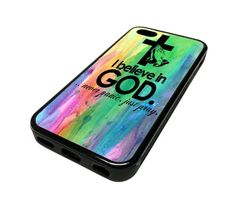 For Apple iPhone 5C 5 C Case Cover Skin Watercolor Girl Pray Prayer Bible Quote Verse Religious God Jesus DESIGN BLACK RUBBER SILICONE Teen Gift Vintage Hipster Fashion Design Art Print Cell Phone Accessories MonoThings,http://www.amazon.com/dp/B00JEM2954/ref=cm_sw_r_pi_dp_wUZotb06JA2M4KW4