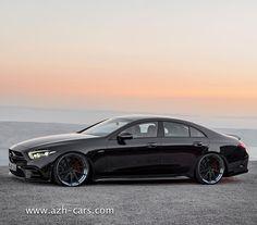 Custom Mercedes, Mercedes Benz Trucks, Mercedes Benz Models, Benz Car, Merc Benz, Mercedez Benz, Lux Cars, Classic Mercedes, Nascar