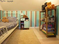girl room, childs room , decor,
