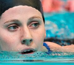 10 things to think about during swim practice