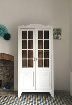 Tall Cabinet Storage, Vintage, Furniture, Home Decor, Chart, Homemade Home Decor, Home Furnishings, Vintage Comics, Interior Design