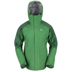 A lowdown on the Rab brand, and Rab jackets on webtogs Mens Gear, Fantasy Football, Product Offering, Outdoor Outfit, Trousers, Outdoor Clothing, The Incredibles, Success Story, Mountaineering
