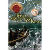 Amazon.com: jenny cote: Books