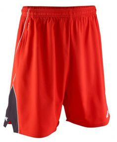 F500 ADULT FOOTBALL SHORTS Football Shop, Home And Away, Knitted Fabric, Adidas, Shorts, Clothes, Shopping, Outdoors, Amazon