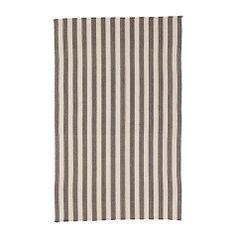 Vineyard Stripe Rug