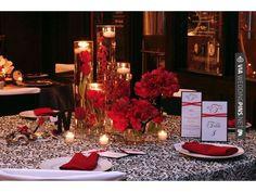 So neat! - Centros de mesa para bodas con velas | CHECK OUT SOME FANTASTIC IDEAS FOR NEW Centros de Mesa Para Boda OVER AT WEDDINGPINS.NET | #CentrosdeMesaParaBoda #CentrosdeMesa #boda #weddings #centerpieces #weddingcenterpiece #vows #tradition #nontraditional #events #forweddings #iloveweddings #romance #beauty #planners #fashion #weddingphotos #weddingpictures
