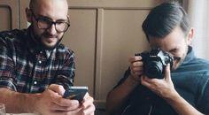 I foodblogger più famosi sui social: quali sono i profili più seguiti?