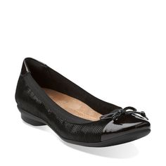 My current comfy flat for city vacation travel  Candra Glow Black Suede -  Wide Shoes d18ca0d21b1e