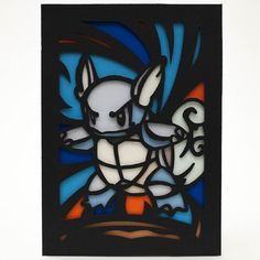_  #squirtle #pokemon #nintendo #pokémon #anime #cute #kawaii #art #turtle #awesome #nerd #wartortle #blastoise #papercut #paper #papercutting #paperart #handmade #illustration #handcut #papercraft #craft #design #paperartist #artwork #instaart #gift #cut #papercuts #diy
