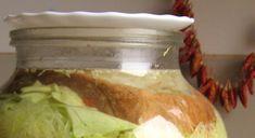 Gasztroblog, életmódblog, magyar és nemzetközi konyha fotókkal Gastro, travel, photo Tacos, Mexican, Beef, Ethnic Recipes, Food, Mint, Meat, Essen, Meals