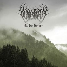 Winterfylleth is an English black metal band from Manchester. Since their inception in 2007, the band has released four studio albums and have become a popular act in both the English underground metal scene and the wider international metal arena.