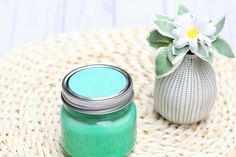 How To Make Copycat Beautycounter Cleansing Balm: Moisturized Skin Doesn't Need To Cost A Fortune Essential Oils For Skin, Frankincense Essential Oil, Tea Tree Essential Oil, Diy Soaps And Scrubs, Makeup Remover Balm, Tea Tree Conditioner, Coconut Oil Sugar Scrub, Homemade Tea, Calendula Oil