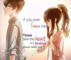 or anime? Sad Anime Quotes, Manga Quotes, Relationship Quotes, Life Quotes, A Silent Voice, Hyouka, Dark Quotes, Anime Love Couple, Les Sentiments