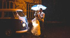 Multi-Award Winning, Crisp, Beautiful, Natural and Relaxed Wedding and Engagement Photographer