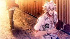 Happy 3rd Anniversary, Cute Anime Guys, Anime Boys, Rap Battle, Fujoshi, Memes, Division, All Star, Manga Anime