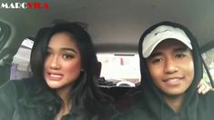 LALA  MARION JOLA GWEN STEFANY-NYA INDONESIA VIDEO COVER KOMPILASI