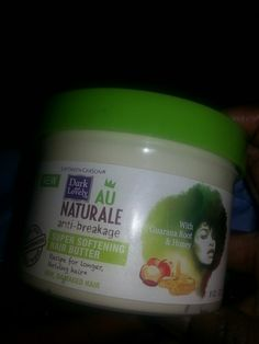 Women are switching in droves to natural hair products. They want soft, manageable hair. Natural Hair Recipes, Natural Hair Care Tips, Natural Hair Styles, Curly Hair Care, Curly Hair Styles, Hair Butter Recipe, Curls For The Girls, Hair Regimen, Up Dos