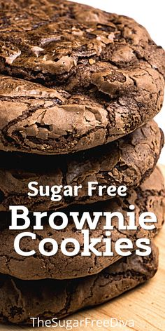 Diabetic Cake Recipes, Diabetic Friendly Desserts, Low Carb Desserts, Baking Desserts, Sugar Free Deserts, Sugar Free Sweets, Sugar Free Cookies, Sugar Free Baking, Sugar Free Diet