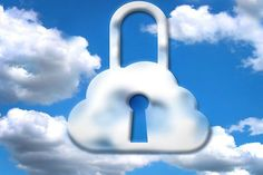 Microsoft Azure is first major cloud provider to adopt ISO 27018 privacy standard