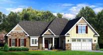 House Plan chp-53196 at COOLhouseplans.com