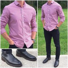 dressy mens fashion looks great . Gq Mens Style, Men Style Tips, Fall Fashion Outfits, Mens Fashion, Fashion Trends, Herren Outfit, Business Casual Outfits, Fashion Looks, Men Looks