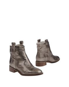Luca mode Women - Footwear - Ankle boots Luca mode on YOOX Picks by Fashion Plus Compassion  For an additional 3% off sign up at   http://www.ebates.com/rf.do?referrerid=IR0blIl3xxj30K45w%2BDBVg%3D%3D  Use code RMNFREE for free standard shipping on any item. Valid till Aug 12 2013