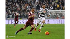 Juventus - Torino : Foto Gallery - Juventus.com