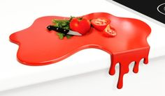 106 fantastiche immagini in Accessori Da Cucina su Pinterest nel ...