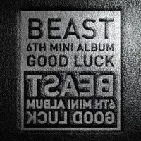 [Official] Beast - Good Luck by Ode Satya on SoundCloud