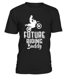 """# Future Riding Buddy Motorcycle Biker t-shirt .  Special Offer, not available in shops      Comes in a variety of styles and colours      Buy yours now before it is too late!      Secured payment via Visa / Mastercard / Amex / PayPal      How to place an order            Choose the model from the drop-down menu      Click on """"Buy it now""""      Choose the size and the quantity      Add your delivery address and bank details      And that's it!      Tags: Biker t shirt, biker journal tee…"""