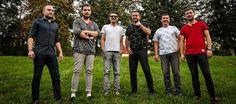 Meet new drummer, Gabor Alternative Rock Bands, Meet, Couple Photos, Couples, Couple Shots, Couple Photography, Couple, Couple Pictures