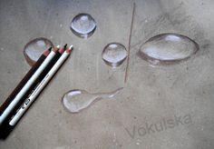 http://2.bp.blogspot.com/-LKRpHvp0Rkc/VjHwYWnQVqI/AAAAAAAAAxE/zLZpzKNe1GI/s1600/krople.jpg